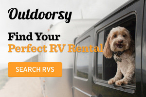Hood River RV Rentals - 500+ to Choose From