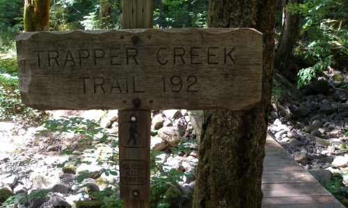 trapper creek single personals Trapper creek are available now at re/max view our homes for sale in alaska at re/max.